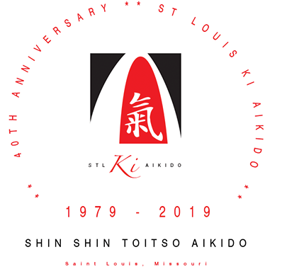 Mindfullness_Ki_Aikido_Martial_Art_40th_Anniversay